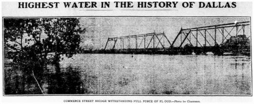 flood_dmn_052608_clogenson_commerce-st-bridge