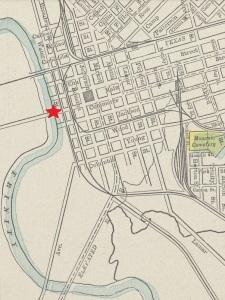 map_1898_trinity-det_portal