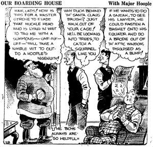 slang_do-a-brodie-1936-cartoon