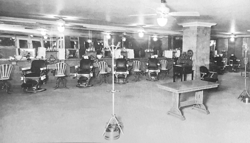 adolphus-barber-shop_childers_adolphus-archives