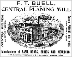 buell_dallas-directory_1896