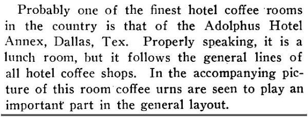 coffee-room_adolphus_tea-and-coffee-trade-journal_march-1919