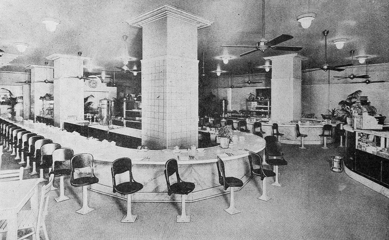 coffee-room_adolphus_tea-and-coffee-trade-journal_march-1919_photo