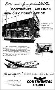 continental-air-lines_jan-1958