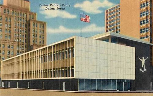 dallas-public-library_dahl_postcard