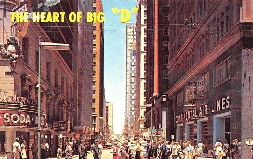 downtown_heart-of-big-d_postcard_akard-commerce