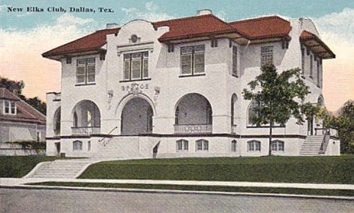 elks-club_new_postcard