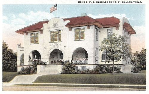 elks-lodge_postcard