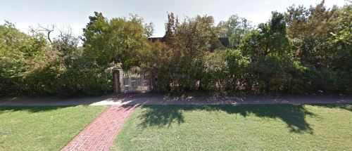 hubbard-house_google-street-view_oct-2012