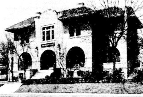 jewish-community-center_1817-pocahontas_1930s