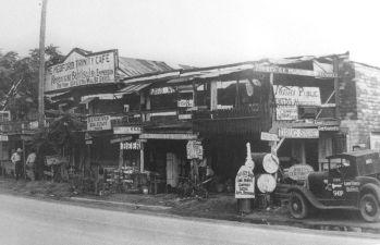 medford_trinity-cafe_west-dallas_FB_dallas-history