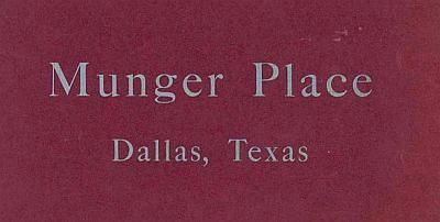 munger-place-bk_ca-1905_degolyer-lib_SMU_cover