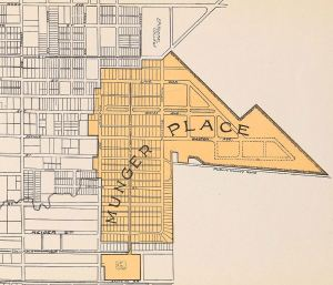 munger-place-bk_ca-1905_degolyer-lib_SMU_map-det