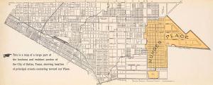 munger-place-bk_ca-1905_degolyer-lib_SMU_map