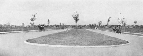 munger-place-bk_ca-1905_degolyer-lib_SMU_swiss-avenue