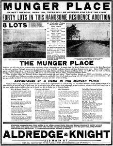 munger-place_dmn_041407_ad