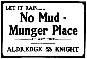 munger-place_dmn_050307_no-mud