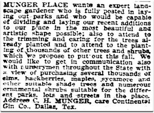 munger-place_dmn_101406_landscaper