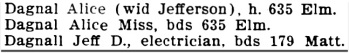 1904-directory_dagnal_alice-and-jeff