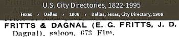 1906-directory_dagnal_saloon_fritts-and-dagnal_673-elm