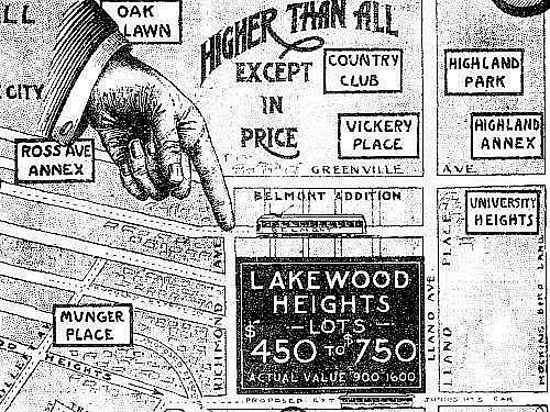 1914_matilda-richmond_lakewood-heights-ad_det_050314