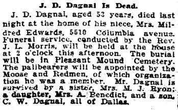1915_dagnal_death_dmn_022615