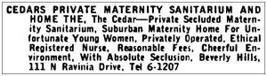 1937_cedars-maternity-sanitarium