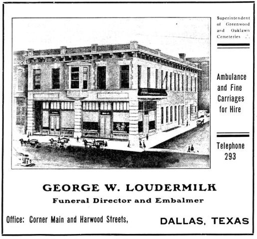 ad-loudermilk-funeral-home_1906