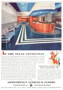 ad- tx-centennial_armstrong-linoleum_1936