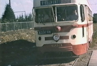 belmont-line_matilda-mockingbird_youtube-cap_ca1954