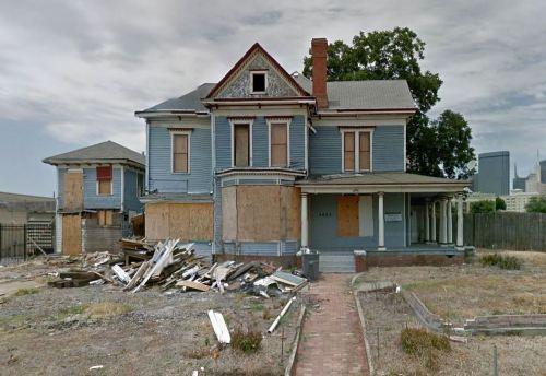 blue-house_google_july-2016