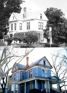 blue-house_then-and-now