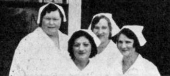cedars-maternity-sanitarium_tx-state-journal-of-medicine_oct-1933_portal_nurses