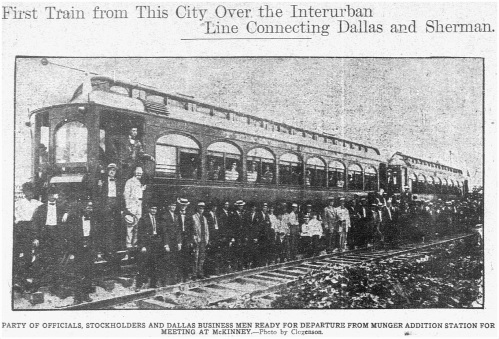 interurban_sherman-dallas_dmn_070108
