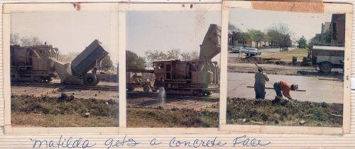 milazzo_album_matilda_1971_3_120
