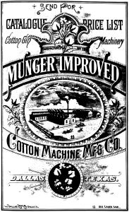 munger-improved-cotton-gin_1886-dallas-directory_a