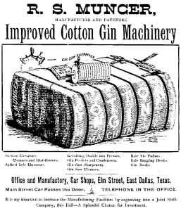 munger-improved-cotton-gin_1886-dallas-directory_b