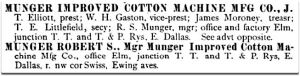 munger-improved-cotton-gin_1888-dallas-directory_listing