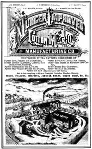 munger-improved-cotton-gin_1889-dallas-directory