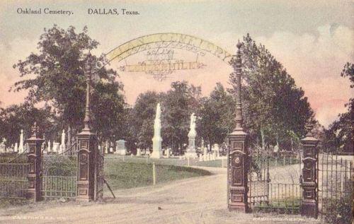 oakland-cemetery_postcard
