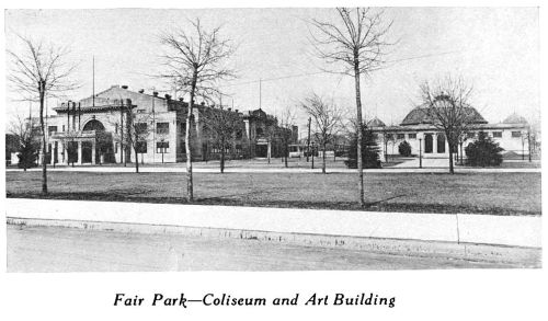 park-board-bk_fair-park-coliseum_1914