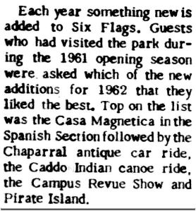 six-flags_casa-magnetica_daily-news-texan_042063