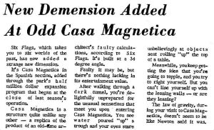 six-flags_casa-magnetica_daily-news-texan_042962_text