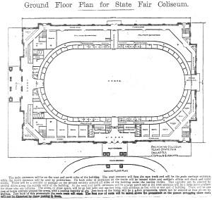 state-fair-coliseum_dmn_062009_drawing