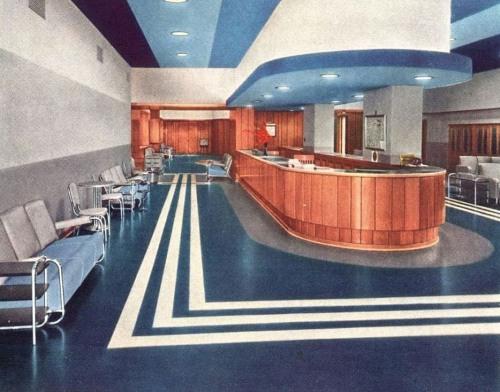 tx-centennial_armstrong-linoleum-ad_1936_det