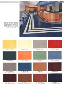 tx-centennial_armstrong-linoleum_admin-bldg_colors