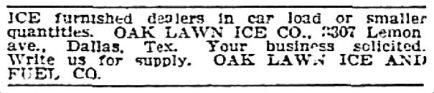 1913_oak-lawn-ice_1913