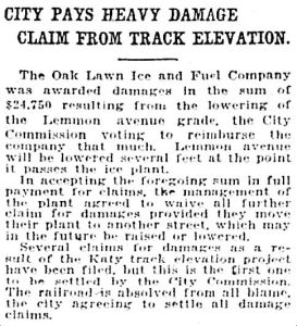 1917_oak-lawn-ice_dmn_120617_katy-crossing