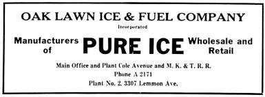 1923_oak-lawn-ice_1923-directory