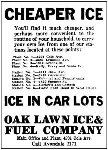 1924_oak-lawn-ice_sept-1924